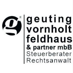 Geuting Vornholt Feldhaus & Partner mbH Steuerberater Rechtsanwalt