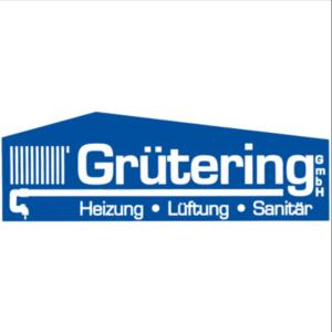 Grütering GmbH