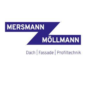 Mersmann-Möllmann GmbH & Co. KG