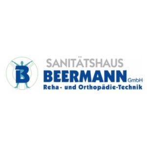 Sanitätshaus Beermann GmbH