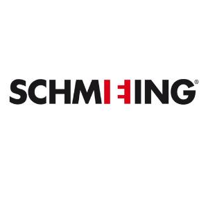 Schmeing GmbH und Co. KG