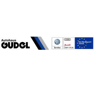 Autohaus Josef Gudel GmbH & Co. KG