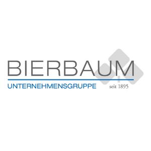 Bierbaum Unternehmensgruppe GmbH