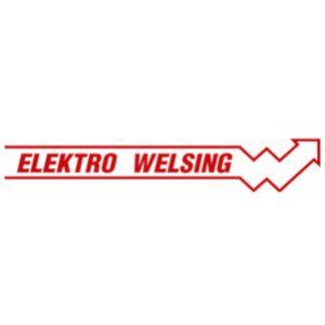 Elektro Welsing GmbH & Co.KG