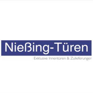 Bernhard Nießing GmbH & Co. KG