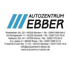 Autozentrum Ebber GmbH