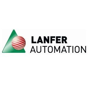 Lanfer Automation GmbH & Co. KG