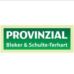 Provinzial Bleker und Schulte-Terhart OHG