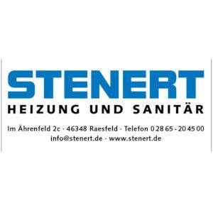 Bernhard Stenert GmbH