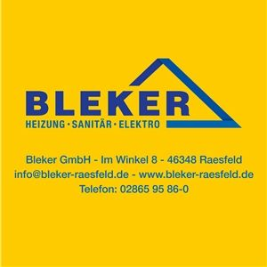 Bleker GmbH