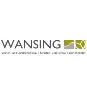 Gebr. Wansing GmbH & Co. KG